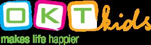 logo_OKT_kids_4c